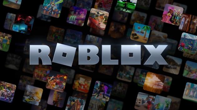 在线游戏平台Roblox和索尼结盟让歌手从海量游戏玩家创收